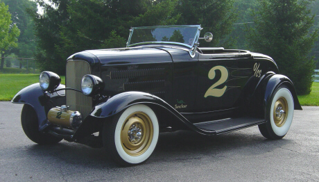 customer32ford1