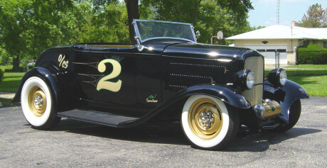 customer32ford3