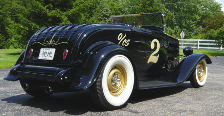 customer32ford4