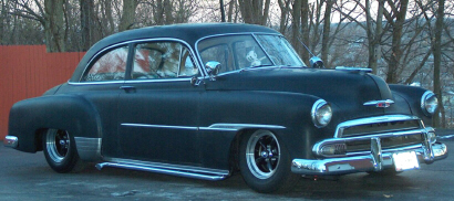 customer51chevy5