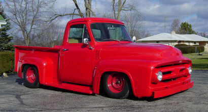 customer54ford3