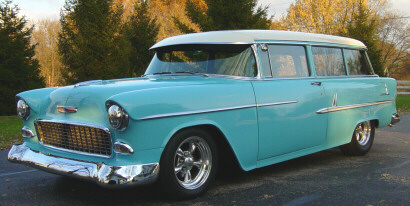 customer55wagonb1