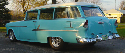customer55wagonb2