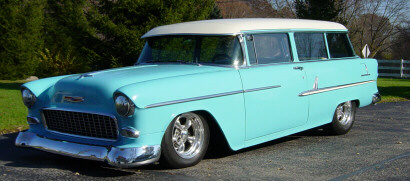 customer55wagonb3