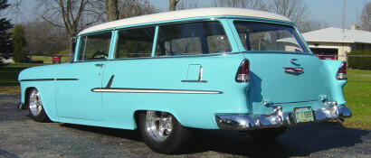 customer55wagonb4