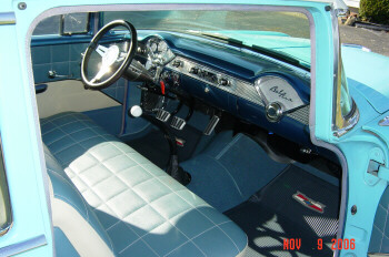 customer55wagonb5