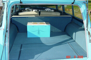 customer55wagonb6