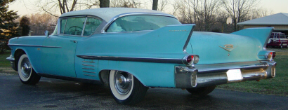 customer58caddy2