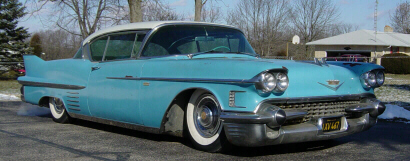 customer58caddy3
