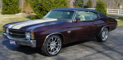 customer71chevelle1