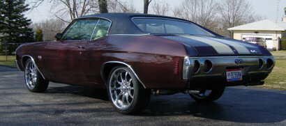 customer71chevelle2