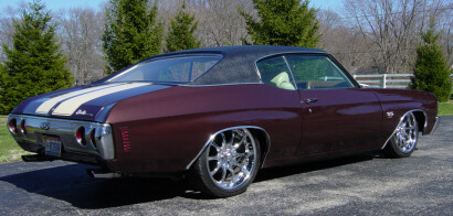 customer71chevelle4